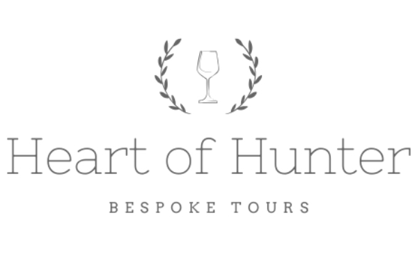 Heart of Hunter Tours