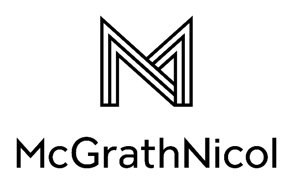 McGrathNicol is a specialist advisory and restructuring firm.