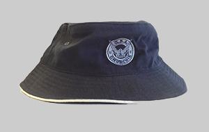 OBA Bucket Hat