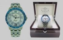 OBA Watch