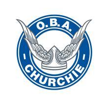 Churchie OBA
