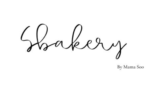 Sbakery by mama soo