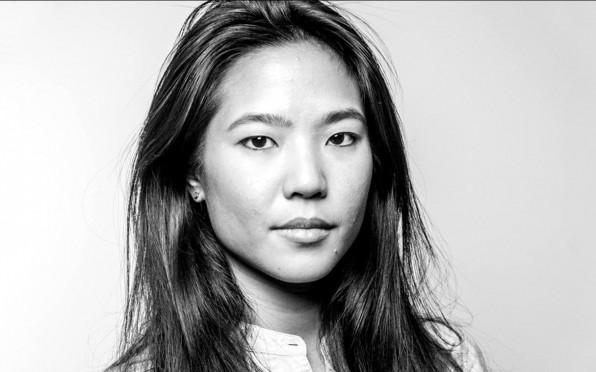 Nicole Tung (Class of 2005)