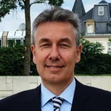 Gert Rautenberg