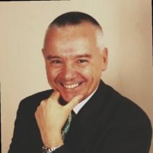 Hans-Peter Naef