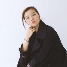 Jessica Siu