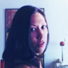 Andrea Unkel
