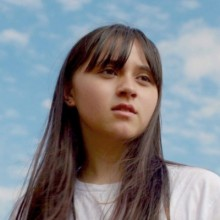 Matilda Saell