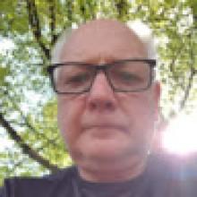 Alexander Völker