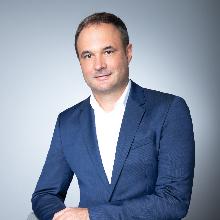 Jan Torka