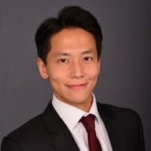 Aaron Ko