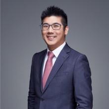 Jonathan Shun Wah