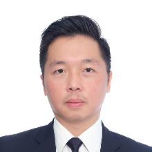 Ivan Chiu