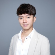 Ian Leung