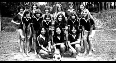 Gallery - ISKL 1970s