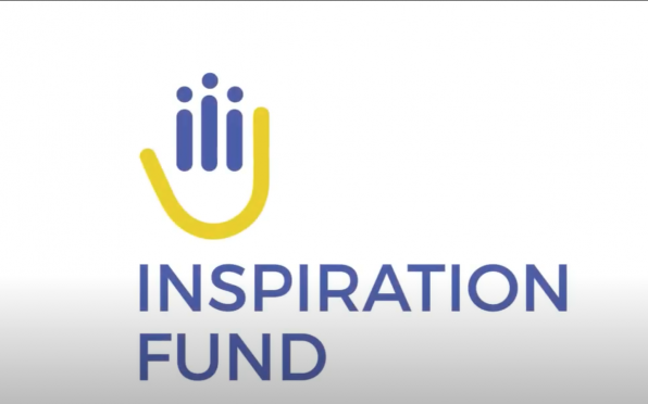 The Inspiration fund