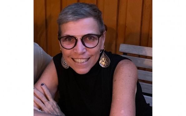 Dr Norma Hudson