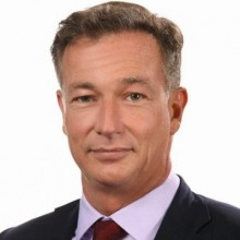 Lodewijk Govaerts
