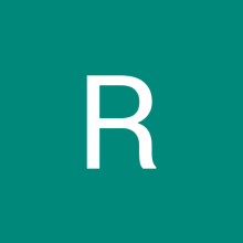Regina T. Ramli