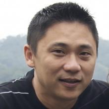 Ruben Nah