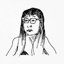 Amanda Yeoh