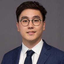 Hyo Joo Lee