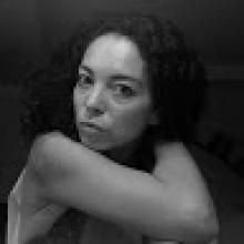 Francesca Cricelli