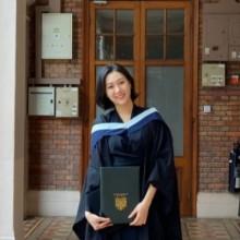 Suhee Bae