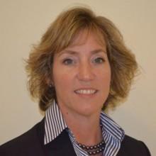 Cheryl Toth