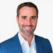 Matt Nobles - CMA, CIA, CFE, CCEP-I