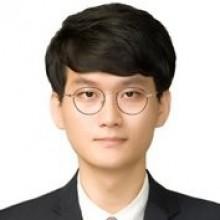 Do Yoon Kim