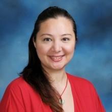 Stephanie Lee Kar Leng