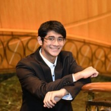 Danniel Abdul Rahim (Iskandar)