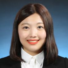 Sara Yeonsoo Lim