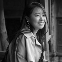 Yeon Su Son