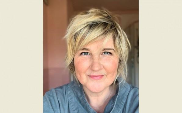 Former Kellett teacher Caroline Allams