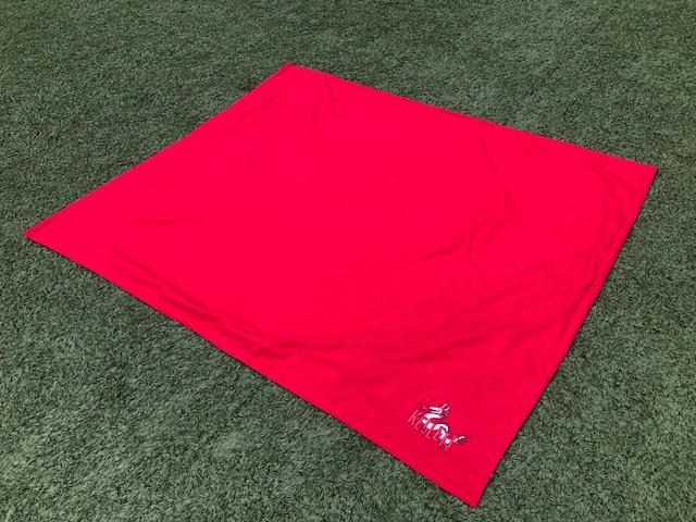 Kellett Picnic Blanket