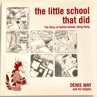 The Little School That Did