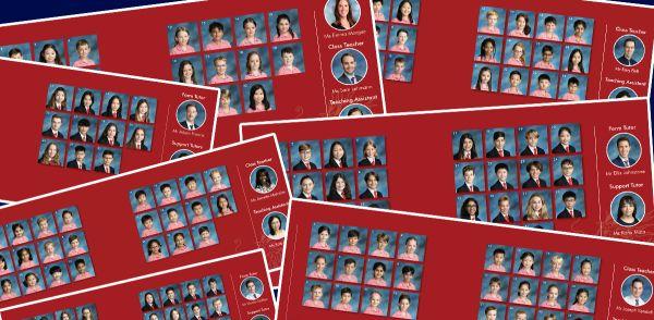 Yearbooks 2019-20, 2020-21