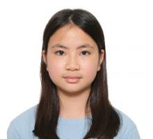 Angelyn Ng