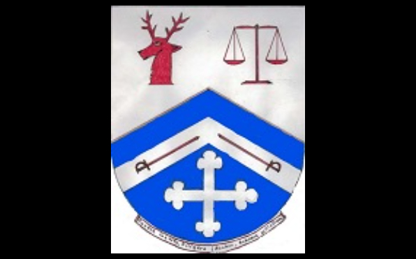 Gerber Legal