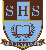 Student Life Membership Year 1