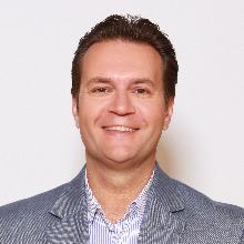 Paul Harapin