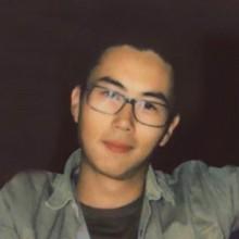 Peter Yuan Pan