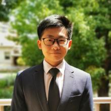 Terry Zhai
