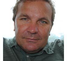 Jason Perica