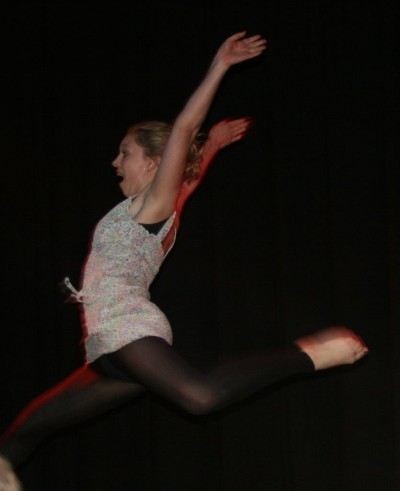 Gallery - Palladian Dance 2010