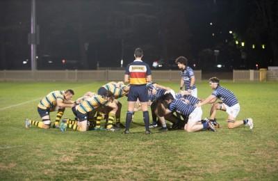 Gallery - Rawson Rugby 2019